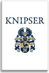 Weinmarkt_Winzer_Knipser
